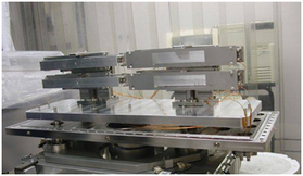 Singapore Analytical Technologies Pte Ltd Product Mirror Chambers