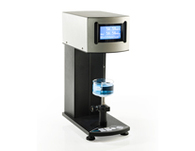 Singapore Analytical Technologies Pte Ltd Product Force Tensiometer 703D