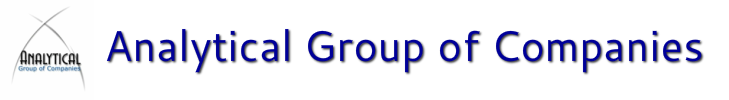 Analytical Group of Companies