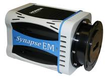 Singapore Analytical Technologies Pte Ltd Product Multi-channel Detectors