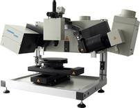 Singapore Analytical Technologies Pte Ltd Product In-Line Ellipsometer