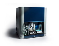Singapore Analytical Technologies Pte Ltd Product Surface Characterization