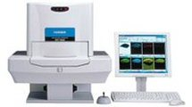 Singapore Analytical Technologies Pte Ltd Application Earth Science Environmental X-Ray Fluorescence Analyzer