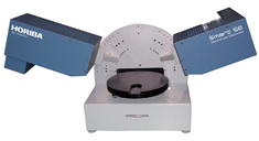 Singapore Analytical Technologies Pte Ltd Product Modular Ellipsometer