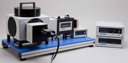 Singapore Analytical Technologies Pte Ltd Product Lifetime Spectrofluorometer