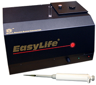 Singapore Analytical Technologies Pte Ltd Product Low Cost Fluorescence Lifetime Filter Fluorometer