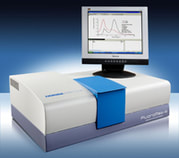 Singapore Analytical Technologies Pte Ltd Product Steady State Spectrofluorometer